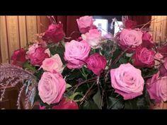 DUSZA BOLI, A SERCE PŁACZE... - YouTube Weekend Humor, Floral Wreath, Wreaths, Flowers, Plants, Youtube, Audi A6, Frases, Floral Crown