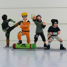 Like and Share if you want this  4pcs/lot Naruto Uzumaki Naruto Uchiha Sasuke Rock Lee Inuzuka Kiba PVC Action Figures Model Toys free shipping    22.25, 20.99  Tag a friend who would love this!     FREE Shipping Worldwide     Buy one here---> https://liveinstyleshop.com/4pcslot-naruto-uzumaki-naruto-uchiha-sasuke-rock-lee-inuzuka-kiba-pvc-action-figures-model-toys-free-shipping/    #shoppingonline #trends #style #instaseller #shop #freeshipping #happyshopping