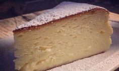 מחפשים מתכון לעוגת גבינה אפויה ? באתר יאמיז מבית רשת תמצאו מתכון לעוגת גבינה אפויה של Arava Shlush. הכנסו כעת!