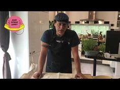 Szabi, a pék tepertős pogácsája - YouTube Youtube, Mens Tops, T Shirt, Fashion, Supreme T Shirt, Moda, Tee Shirt, Fashion Styles, Fashion Illustrations