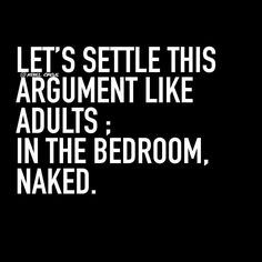 Trendy Quotes For Him Boyfriends Funny Sad 39 Ideas Love Quotes For Her, Quotes For Him, Quotes To Live By, Kinky Quotes, Sex Quotes, Qoutes, Romance Quotes, The Words, Citations Sexy