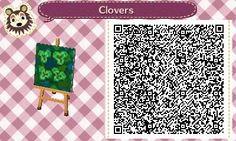 4 leaf clover