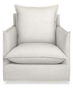 outdoor swivel chair = yes