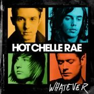 I know. I know. But Hot Chelle Rae makes me smile everytime I hear 'em. 'You can't help but love it!!