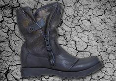 6004766505745f 15 meilleures images du tableau boots bunker homme en 2015 | Asylum ...