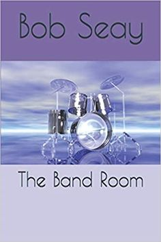 Now on Kindle Angel is a football player who literally stumbles into trouble with the police. Rejected by his coach and teammates, Angel finds new solace in the band room and must form new relationships with people who don't look like him, don't think like him, and don't act like anyone he's ever known.