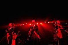 【完全レポ】BABYMETALとレッチリが競演! O2 アリーナ2days、その全てを観た! (画像 3/5)| 邦楽 ニュース | ロッキング・オンの音楽情報サイト RO69