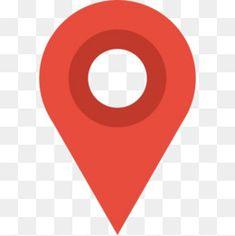 google maps icon Google Search Dad art Location icon