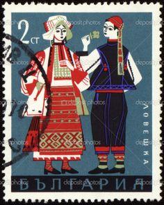 My Country,My BULGARIA! - http://selfconfidence-yw7rqm1v.popularreviewsonline.com