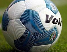 Cuartos de Final Clausura 2012 Fútbol Mexicano.