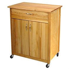 Product Code: B008JGGCQS Rating: 4.5/5 stars List Price: $ 378.00 Discount: Save $ 146.5