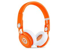 Beats by Dr Dre Mixr Headphones - 3 Colors for $129.99