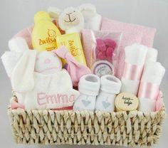 Geboortepakket slab of tuttle met naam Virtual Baby Shower, Diy Baby Gifts, Jar Gifts, Baby Shower Games, Shower Gifts, My Children, Gift Baskets, Baby Kids, Presents