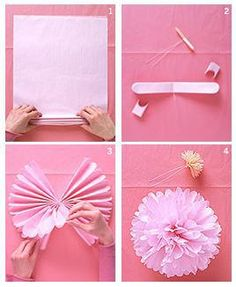 tutorial Bobby Pins, Hair Accessories, Headbands, Tableware, Fiestas, Everything, Whoville Hair, Presents, Head Bands