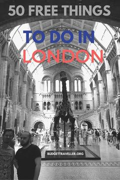 """""""Sir, when a man is tired of London, he is tired of life; for there is in London all that life can afford."""" ― Samuel..."""
