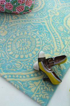 Dovetail Top And Bottom Textile Design Resources Pinterest Amy Butler Heather Bailey Anna Maria Horner