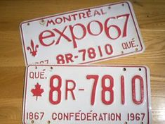 Young: Brilliant film capturing Expo '67 to screen in Hudson