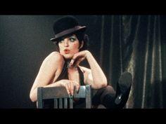 Le Chapeau au cinéma - Blow up - ARTE