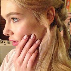 Nail It! Magazine @nailitmag #manicurist Iwona...Instagram photo | Websta (Webstagram)