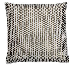 Square Odom Pillow i