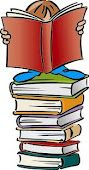A Book for All Things - 3rd Grade - lots of book suggestions to use for teaching