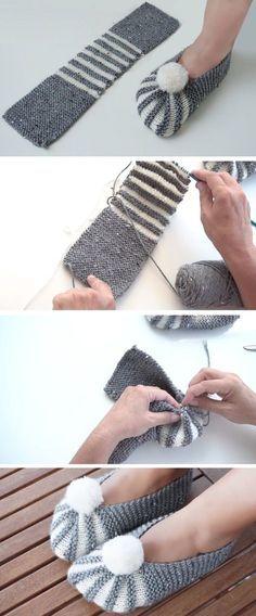 Blanc Premium belle dentelle aérienne Bow Décoration Pince à Cheveux Snood Net Bun Cover Ballet