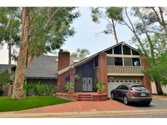 22671 fernwood st lake forest, ca Home For Sale