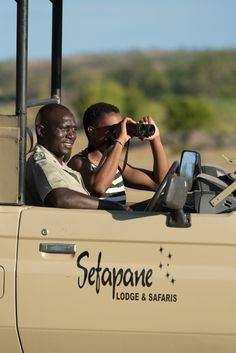 Home - Sefapane Lodge & Safaris Kruger National Park, National Parks, River Lodge, Best Places To Travel, South Africa, The Good Place, Safari, Travel Destinations, In This Moment