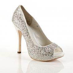e238e59bb153 More alternative wedding shoes