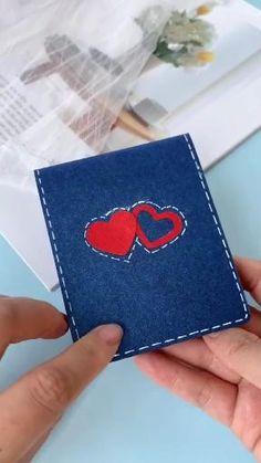 Diy Crafts Hacks, Diy Crafts For Gifts, Diy Home Crafts, Diy Crafts Videos, Magic Crafts, Cool Paper Crafts, Paper Crafts Origami, Instruções Origami, Diy Birthday