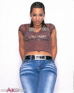 2000s Alicia Keys (2)