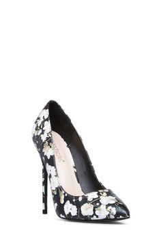1f50c37b7fd0 9 Best Shoe Dazzle List images