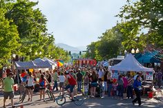 Littleton Loves to Celebrate: 4 Must-Do City Events