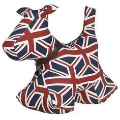 1000 Images About Best Of British On Pinterest Union Jack Cushions And Jack O 39 Connell