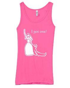 I so need this shirt! lol