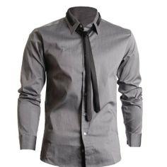 FLATSEVEN Herren Slim Fit Hemden mit Krawatte (SH107) FLATSEVEN, http://www.amazon.de/dp/B008TTAR20/ref=cm_sw_r_pi_dp_g8TNtb1QNFCHF