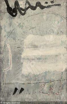 Bradley Martin, 1961