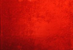 Red Texture Wallpaper Wide