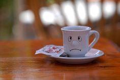 Tipos de compañeros de trabajo y su repercusión en tu salud. http://www.farmaciafrancesa.com/main.asp?Familia=189=246=familia=1=223