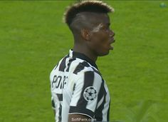 Pogba, Juv        Video. Champions League Final 2015. Juventus vs. Barcelona.  All Goals. ... 17  PHOTOS        ... FC Barcelona have been crowned European champions for the fifth time – and the fourth in the past ten years.  After a a wildly entertaining and cracking final game with a determined Juventus challenge in Berlin at the Olympiastadion.        More details:         http://softfern.com/NewsDtls.aspx?id=1013&catgry=9            #SoftFern News, #2015 Europa League Final