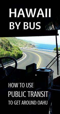 hawaii on a budget with oahu bus. outdoor travel destinations with culture. hawa… hawaii on a budget with oahu bus. Honolulu Hawaii, Kauai, Aloha Hawaii, Hawaii Life, Waikiki Beach, Hawaii Beach, Hawaii Vacation Tips, Hawaii Travel, Vacation Trips