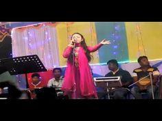 20 Best Rangpur Bhawaiya Song images in 2018   Songs, Folk