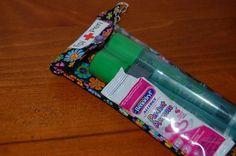 Cute Pediatric epi pen cases
