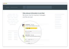 Create your multi-OS custom intranet with eeedo and WordPress