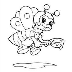 desenho-abelha-imprimir-24