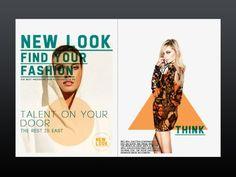 best magazine layouts - Google Search
