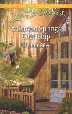 A Canyon Springs Courtship (Love Inspired) by Glynna Kaye, http://www.amazon.com/dp/B00BZPLINW/ref=cm_sw_r_pi_dp_u.lOub11HPDN0