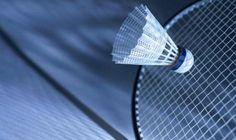 Exist Badminton Club Bulutangkis Dipertandingan di Paralympic 2020 - Exist Badminton Club