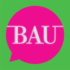 """BUSINESS AS USUAL on Instagram: """"We are BAU, the full-service digital marketing team you need to make your business stand out. Driving awareness to your company one click…"""" Digital Marketing, Make It Yourself, Business, How To Make, Instagram, Store, Business Illustration"""