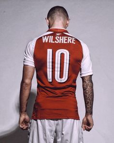 431c6651f 151 Best arsenal jersey images
